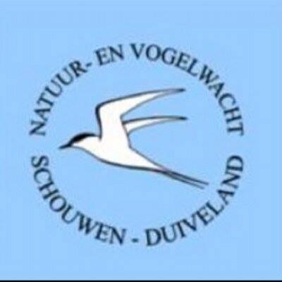 Natuur- en Vogelwacht Schouwen-Duiveland