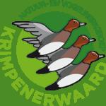 Natuur- en Vogelwerkgroep Krimpenerwaard